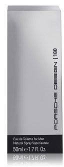 porsche-design-180-eau-de-toilette-50-ml