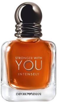 Giorgio Armani Stronger With You Intensly Eau de Parfum (50ml)