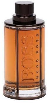 HUGO BOSS Boss The Scent Private Accord Eau de Toilette 200 ml