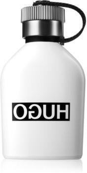Hugo Boss Hugo Reversed Eau de Toilette (75ml)