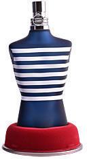 Jean Paul Gaultier Le Male in the Navy Eau de Toilette (125ml)