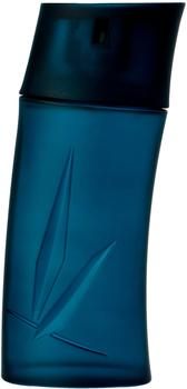 kenzo-eau-de-toilette-spray-100-ml