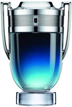 Paco Rabanne Invictus Legend Eau de Parfum (50ml)