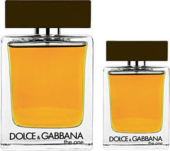 dolce-gabbana-the-one-for-men-set