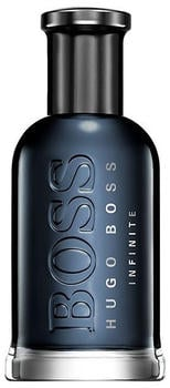 Hugo Boss Boss Bottled Infinite Eau de Parfum (50ml)
