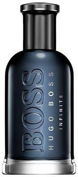 Hugo Boss Boss Bottled Infinite Eau de Toilette (100ml)