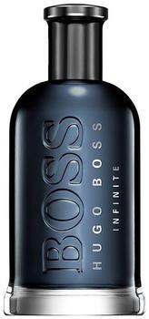 HUGO BOSS Boss Bottled Infinite Eau de Parfum, 200 ml