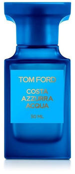 tom-ford-costa-azzurra-acqua-eau-de-toilette-50-ml