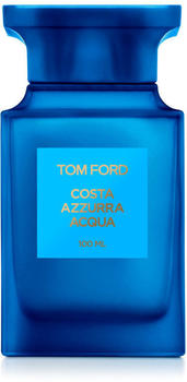 tom-ford-costa-azzurra-acqua-eau-de-toilette-100-ml