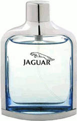 jaguar-new-classic-eau-de-toilette-40-ml