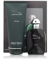 jaguar-for-men-original-duftset