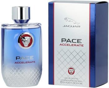 jaguar-eau-de-toilette-pace-accelerate-natural-spray-100-ml