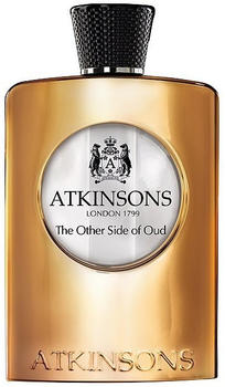 atkinsons-the-oud-collection-the-other-side-of-oud-eau-de-parfum-spray