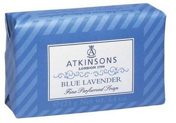 atkinsons-seife-blue-lavender-125-g