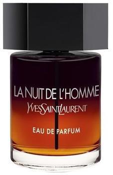 yves-saint-laurent-la-nuit-de-lhomme-eau-de-parfume-100ml