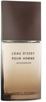 issey-miyake-wood-wood-eau-de-parfum-intense-100-ml