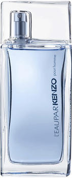 kenzo-eau-de-toilette-spray-50-ml