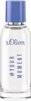 soliver-eau-de-toilette-edt-50-ml