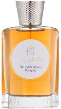 atkinsons-the-odd-fellows-bouquet-eau-de-toilette-50ml