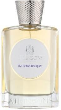 atkinsons-british-bouquet-eau-de-toilette-50ml