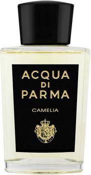 acqua-di-parma-camelia-eau-de-parfum-100ml