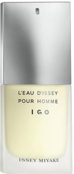 issey-miyake-leau-dissey-igo-homme-eau-de-toilette-100ml