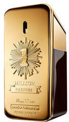 Paco Rabanne 1 Million Eau de Parfum (50ml)