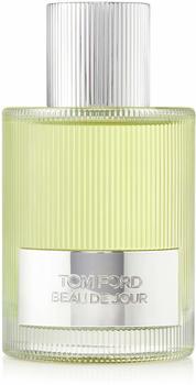 tom-ford-signature-beau-de-jour-eau-de-parfum-100ml