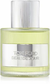 tom-ford-signature-beau-de-jour-eau-de-parfum-50ml