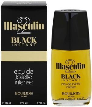 bourjois-masculin-2-black-instant-eau-de-toilette-112ml