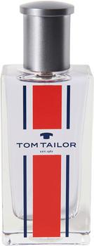 tom-tailor-urban-life-man-edt