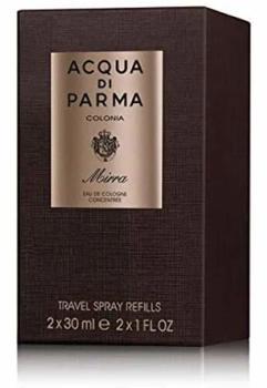 acqua-di-parma-colonia-mirra-eau-de-cologne-refill-100ml