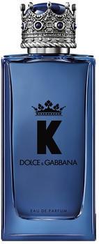 Dolce & Gabbana K by Dolce&Gabbana Eau de Parfum (150ml)