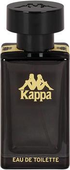 kappa-men-black-eau-de-toilette-60ml