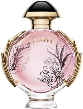 Paco Rabanne Olympea Blossom Eau de Parfum (50ml)