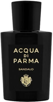 acqua-di-parma-sandalo-eau-de-parfum-20ml