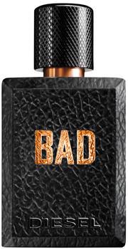 diesel-bad-intense-eau-de-parfum-100ml