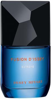 issey-miyake-fusion-dissey-extreme-eau-de-toilette-intense-50ml