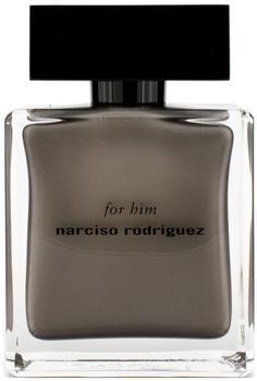 Narciso Rodriguez for Him Eau de Toilette (100ml)