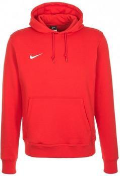 nike-team-club-658498-657-red
