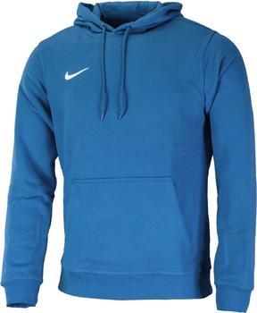 nike-team-club-658498-463-royal-blue
