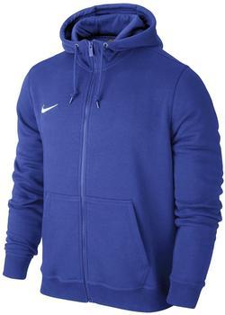 nike-team-club-full-zip-658497-463-royal-blue
