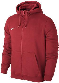 nike-team-club-full-zip-658497-657-red
