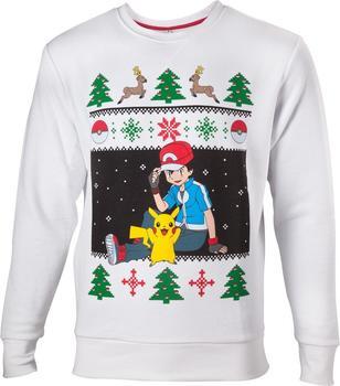 bioworld-pokemon-christmas-sweater