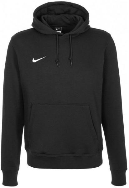 Nike Team Club Hoodies