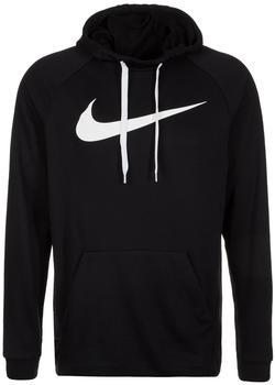 Nike Dry Training Hoody (885818-010) black