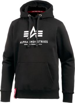 alpha-industries-basic-hoody-black-178312-03