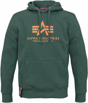 alpha-industries-basic-hoody-dark-petrol-178312-353