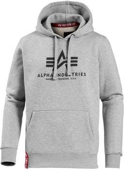 alpha-industries-basic-hoody-grey-heather-178312-017