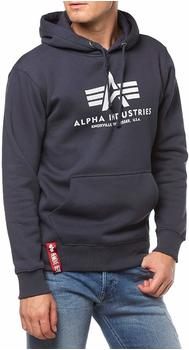 alpha-industries-basic-hoody-navy-178312-02